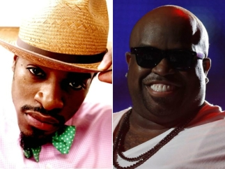 andre-3000-cee-lo-green-600x450